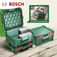 보쉬 시스템박스 S/M/커버박스/공구함/공구박스