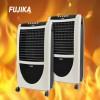 후지카 터보 온풍기 FU-4732(2.8kw) 전기히터 난방 난로 히터