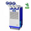 대성 이동식에어컨 DSC-N6300/18평/6200kcal/친환경/제습기능