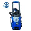 아노비 고압세척기 AR-143/120Bar/세차기/물청소/가정용/세차용/고압세차