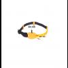 [태광]활선 접근 경보기 TK-808A, 감전사고 예방 필수장비