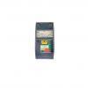 [히오끼]절연/접지 겸용 테스터 MET-500, 500V