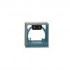 [FSK]정밀 각형수준기 SLB1-100 외, 100mm,0.02(JIS2급)