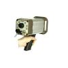 [심포]디지털 스트로보스코프 DT-311N(전기코드식)