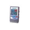 [심포]정전기 측정기 FMX-004 (구 FMX-003), 부속품포함