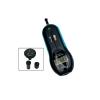 [한도]접촉식 회전계 HD-EM2235, 1~19999RPM