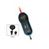 [한도]접촉/비접촉식겸용 회전계 HD-EM2236