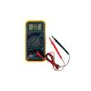 [한도]고급형 멀티 미터 HD-62, 온도기능있음