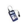 [산코]모르타르 수분계(수주품) PM-101, 1~15% (재고및납기일문의)