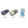 [아타고]디지털 농도계 PAL-03S/PR-101/PR-32 (재고및납기일문의)