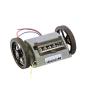 [코리]자동길이계 (수주품) PKM3-10-5M 외 (납기일및 재고문의)