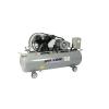 [서원]콤프레샤 SP5-150-5HP,산업용