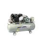 [서원]콤프레샤 SP7-200-7.5HP,산업용