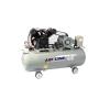 [서원]콤프레샤 SP10-200-10HP,산업용