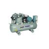 [서원]콤프레샤 SUP10-240-10HP,산업용