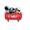 [UDT]DC콤프레샤 UDT-DC0125-12