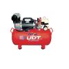 [UDT]DC콤프레샤 UDT-DC0125-24