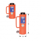 [UDT삼성]유압식 호스 작기(램) UR-503/UR-502/UR-501
