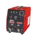 [스마토]휴대용 인버터 용접기 H250 (사용율60%,8.4kva,사용용접봉4.0F)