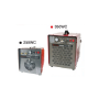[월드웰]수냉장치 250WC (단상,220V,탱크용량11L) 외