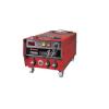 [월드웰]볼트용접기-CD스터드 용접기 1200LST (충전전압30~160V,스터드직경3~10Φ)