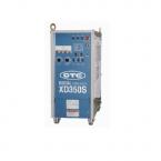 [다이헨]CO2/MAG 아크용접기 CPXD-350S/CPXD-500S/CPXD-600