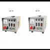 [하림]배터리 자동 충전기 15A/30A/50A 중선택 (단상,220V)