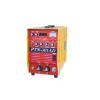 [웰딩파트너]AC/DC 인버터 알곤용접기 PTN-301AD (단상220V 5.5KW 10~220V)