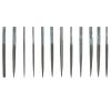 [삼익]조줄 -평형,10본조/12본조 외