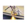 [빅오토]자동가스절단기 BA-150(본체,단상220V,능력0~50mm)