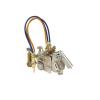 [다나까]자동 가스 절단기 KT-160N II(단상,110V)