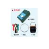 [동양특수]스티로폼 직선 절단기(가방식B)-단상220V,출력3kva