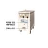 [태신]CO2 아크용접기 TR III 350/TR III 500/TR III 650(3상220/380V)