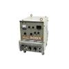[이수전기]인버터 알곤용접기 300X (DC전용본체 10.8kva)