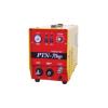 [웰딩파트너]인버터 에어 프라즈마 절단기(콤프레샤외장형) PTN-70SP/PTN-100P