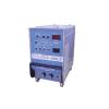 [웰딩파트너]인버터 알곤용접기 PTN-350LP/PTN-500LP