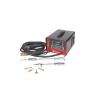 [석영기기]디지털 스포트 용접기 SY-ASW3300 (단상220,용접능력0.8T두장가능)