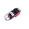 [석영기기]배터리 테스터 SY-BT100 (테스트범위:정격전압6V,12V배터리)