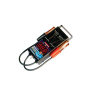 [석영기기]배터리 테스터 SY-DBT100 (테스트범위:정격전압6V,12V배터리))
