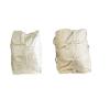 [넘버원]톤백마대-로프(500kg,20장)/톤백마대-벨트(1000kg,20장)