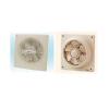 [신일전기]환풍기(범용) SIV-200KG/SIV-250KG/SIV-209GC/SIV-259GC