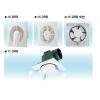 [동우]환풍기(욕실용) 10DRM/15DRM/11DRM
