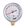 [아시안퍼스트]냉동게이지 RG250-VF(저압용청색)/RG500-VF(고압용적색)