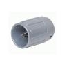 [슈퍼]동파이프리머 TR-322  (3~22mm,알루미늄)