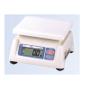 [AND]단순중량저울 KB-1000 (최대표시 1kg,눈금0.5g) 외
