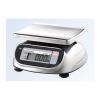 [AND]단순중량저울 WP-1000 (최대1kg,눈금0.5g) 외