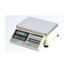 [AND]전자저울(중량계수) HC-3Ki/HC-6Ki/HC-15Ki/HC-30Ki