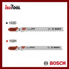 [보쉬]직쏘날-PVC/아크릴용/102D/102H