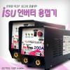 국산/DC인버터용접기/용접기/200A/고성능