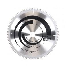 보쉬 팁쏘 멀티 머티리얼 알루미늄/하이새시용/원형톱날/외경184mm~356mm/날수60T~120T/날두께1.5~2.4